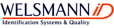 Welsmann iD – Identification Systems & Quality