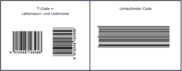Erstleserate-EAN-13-Bild-1