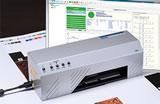Strichcodeprüfgerät-REA-PC-Scan- LD4