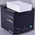 REA VeriMax – der kleine REA VeriCube