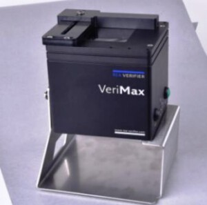 REA-VeriMax-Stativ