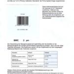 Testcode-für-REA-PC Scan